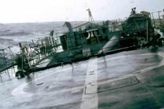 01_roughers_in_the_Irish_Sea_March1970