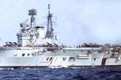 09_HMS_Eagle_Mediterranean_Jan1970
