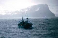 11_MV_Mount_Sorrel_Trawler_under_tow_Faroes_April1970