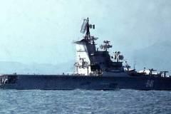 38MoskvaoffMoroccoJan1970