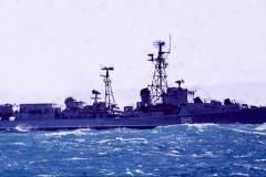 39_Kaldin_Class_Destroyer_Jan_1970