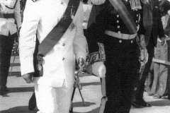 HRH-Nassau-1973
