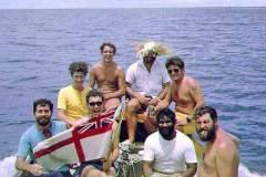 banyan-Bahamas-Fwd-POs-mes