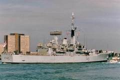 web-HMS-MINERVA-3-May-1992