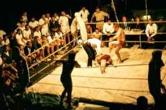 01_flight_deck_wrestling_Aug1970