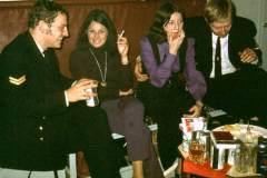 02-Peter_Bergs__Fez_Parker_POs_mess_social_Simonstown_Aug1971