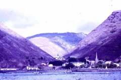 02_Last_view_of_Jamestown_St_Helena_June1970