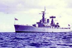 03_HMS_Minerva_anchored_off_St_Helena_June1970