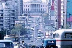03_presidents_Palace_Montevideo_Jan1972