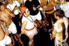 04_Flight_deck_Indian_Ocean_NYEve1970
