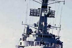 04_HMS_Charybdis_near_Bismarck_Archipeligo_Sept1970