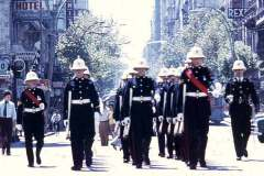 06_Royal_Marines_Montevideo_Jan1972