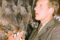 06_Sgt_Dick_POs_Mess_social_Simonstown_Aug1971