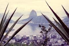 06_Sugar_Loaf_Rio_de_Janeiro_Feb1972