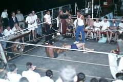 06_Wrestling_on_flight_deck__Indian_Ocean_14_Jan_71