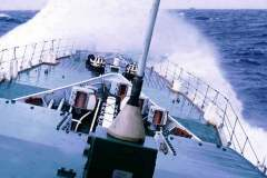 07_Rough_sea_North_Atlantic_Feb1972