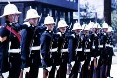 07_Royal_Marines_Montevideo_Jan1972