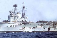 09_HMS_Eagle_Mediterranean_Jan1970