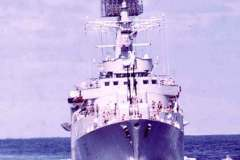 09_HMS_Glamorgan_Atlantic_Jan1972