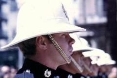 10_Royal_Marine_Guard_Montevideo_Jan1972