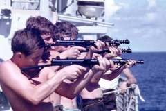 10_Sterling_sub_machine_guns_Sept_1970