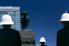 11_Artigas_statue_Montevideo_Jan1972
