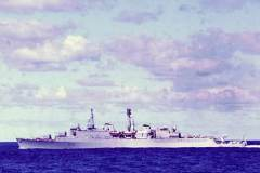 11_HMS_Glamorgan_Atlantic_Jan1972