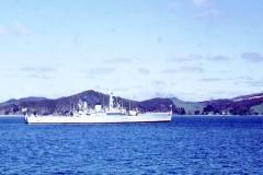 13_Longex_HMS_Charybdis_Bay_of_Islands_Oct1970