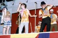 13_Sods_opera_Beira_Sept1971