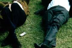 14_CY_Bob_Edgar_RS_Tansy_Lee_Bunbury-Races_Australia_Nov1970