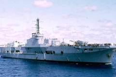 14_HMS_Triumph_Atlantic_Jan1972