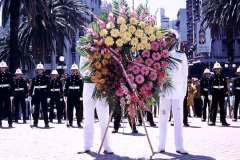 14_Midshipmen__Marines_Montevideo_Jan1972