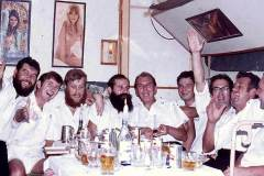 15_2K_CPOs_mess_dinner_Jan1972