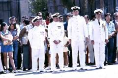 15_Admiral_Williams__others_Montevideo_Jan1972