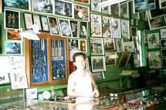 15_shop_in_Sembawang_Aug1970