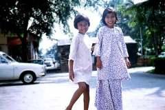 16_girls_in_Sambawang_Aug1970