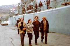 17-alongside_in_Thorshavn_Faroes_April1970
