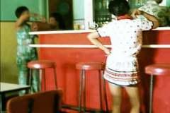 17_Lakki_Bar_Sembawang_Aug1970