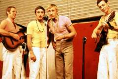 17_ME_Ferguson_and_band_Jan1971