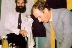 17_REA_Tony_Baldwin__Arthur_23_mess_social_Simonstown_Aug1971