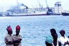18-Madras_India_Jan1971