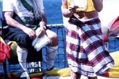 18-Neptune__Amphritrite_Aug1971