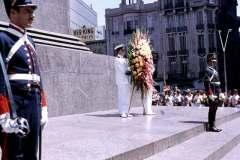 18_Montevideo_ceremony_Jan1972