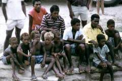 19_Yandina_St_Christobel_Island_Solomon_Islands_Sept1970
