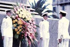21_Admiral_Williams_Montevideo_ceremony_Jan1972