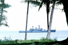 21_Minerva_off_Kirakira_Solomon_Islands_Sept1970