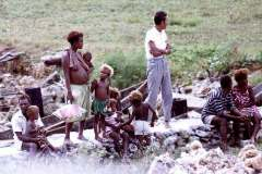 21_Yandina_St_Christobel_Island_Solomon_Islands_Sept1970