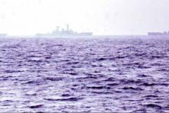 22_HMNZS_Waikato_HMS_Charybdis_HMNZS_Taranaki_Oct1970