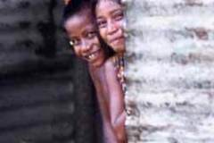 24_bashful_kids_Yandina__Solomon_Islands_Sept1970