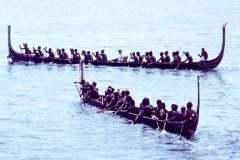 25_Admiral_Lewin_goes_ashore_Gizo_Solomon_Islands_Sept1970